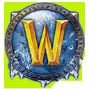World of Warcraft Spieler aufgepasst!