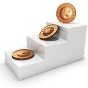 Cent-Auktionen erklärt: Kann man wirklich bis zu 90% des Verkaufspreises einsparen?