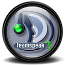 Teamspeak 3 Quick Tip